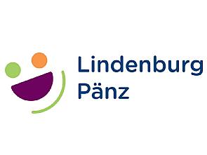 Neues Logo der Lindenburg Pänz, Grafik: Uniklinik Köln