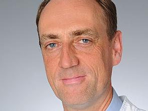 Prof. Dr. Jens Claus Brüning, Foto: Uniklink Köln