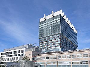 Foto: Uniklinik Köln