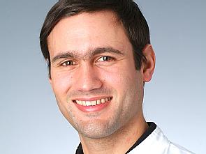 Dr. Dr. Jan Rybniker, Uniklinik Köln