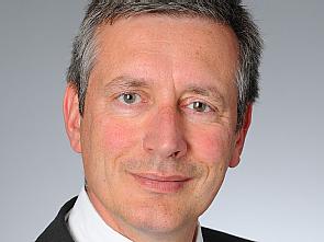 Univ.-Prof. Dr. Edgar Schömig, Vorstandsvorsitzender und Ärztlicher Direktor, Foto: Uniklinik Köln