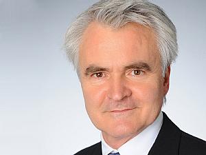 Prof. Dr. Christian Albus, Foto: Uniklinik Köln
