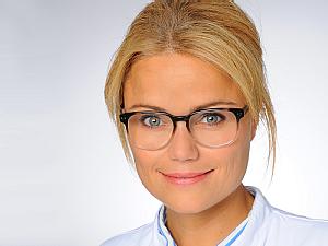 Dr. Birgit Cremer, Foto: Michael Wodak