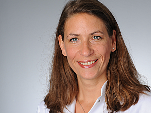 Prof. Dr. Elke Kalbe, Foto: KaPe Schmidt