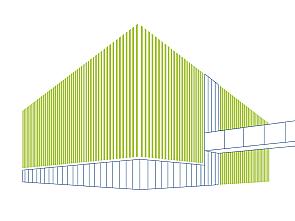 Grafik: WirDesign
