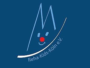 Grafik: Reha-Kids-Köln e.V.