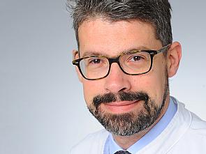 Prof. Dr. Helmar Lehmann, Foto: Klaus Schmidt