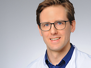 Dr. Henning Hagmann, Foto: Michael Wodak