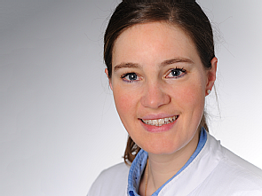Dr. Julia Fischer, Foto: Michael Wodak