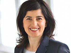 Marina Filipović, Foto: Michael Wodak