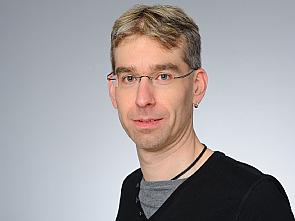 Dr. Thomas Clahsen, Foto: Michael Wodak