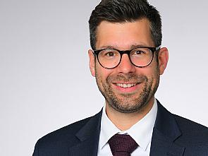 Prof. Dr. Holger Winkels, Foto: Michael Wodak