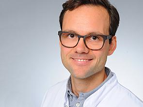 Dr. Arne Meißner, Foto: Klaus Schmidt
