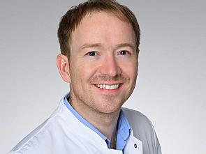 Dr. Friedrich Felix Hoyer, Foto: Michael Wodak