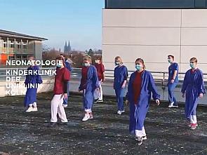 Bild: Uniklinik Köln