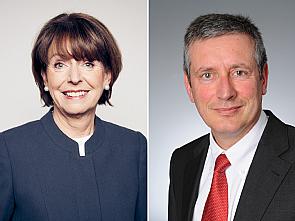 oto: Jens Koch/Stadt Köln, Michael Wodak/Uniklinik Köln