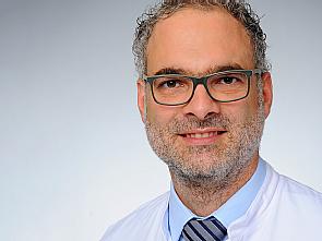Dr. Wolfram Malter, Foto: Christian Wittke