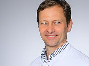 Prof. Dr. Dr. Thomas Schmidt, Foto: Michael Wodak