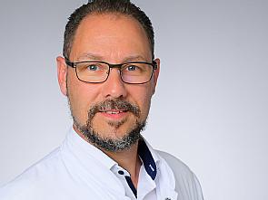 Dr. Dirk Schedler, Foto: Michael Wodak
