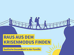 Grafik: Aktionsbündnis seelische Gesundheit