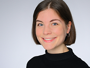 Dr. Anja Ophey, Foto: Michael Wodak