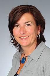 Angela Bednarek