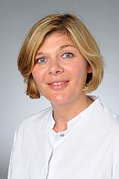 Mechthild Gerhardt
