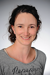 Bettina Grittner