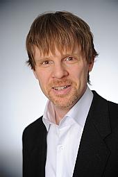 Priv.-Doz. Dr. rer. medic. Christopher Hautmann