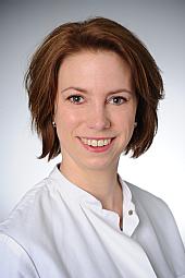 Dr. Karin Berghmans