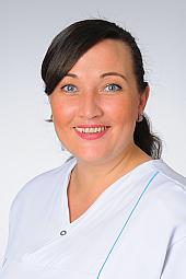 Jasmine Illich