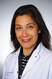Dr. Ramona Das