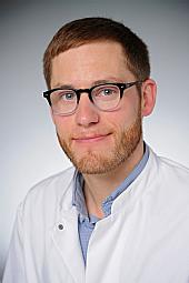 Dr. Konrad R. Koch