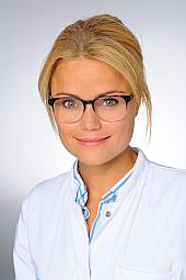 Dr. Birgit Cremer