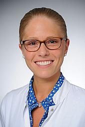Priv.-Doz. Dr. Friederike Schaub