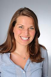 Anneke Frangenberg
