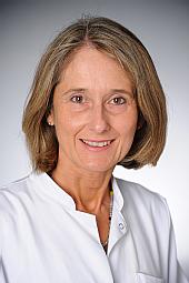 Bettina Roggenkämper