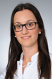 Dr. Georgia Avgitidou