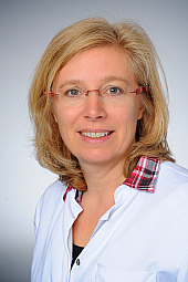 Claudia Schmitz