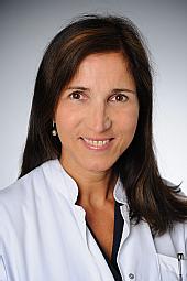 Univ.-Prof. Dr. Veerle Visser-Vandewalle