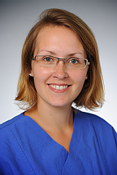 Juliane Kaufmann