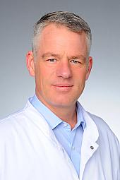 Prof. Dr. Karl-Anton Kreuzer