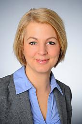 Daniela Rehburg