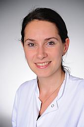 Dr. Tengü Topuzoglu-Müller