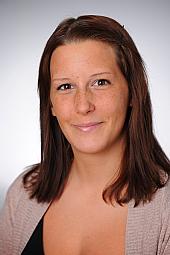 Vanessa Bölke