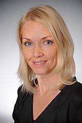 Natalja Heinrich