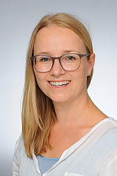 Sandra Toermer