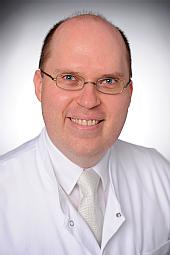 Dr. Vincenzo Kreft-Kerekes