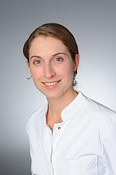 Dr. Ellen Binder