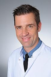 Prof. Dr. Norbert Galldiks